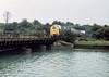 55015 Portcreek Junction, Portsmouth 17 October 1981