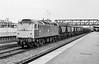 47379 Doncaster 28 April 1983