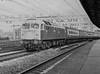 47581 Stratford 1 March 1984