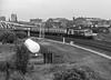 47407 Gateshead 19 August 1987