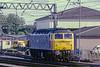 47426 Carlisle 25 May 1986