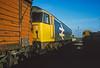 47426 Thornaby 19 November 1986