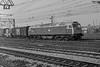 47019 Stratford 1 March 1984