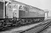 47085 Bristol Bath Road 20 September 1986