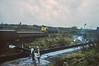 47350 Landor Junction, Birmingham 14 November 1986