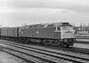 47294 Doncaster 28 April 1983