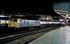 47526 Carlisle 10 November 1985