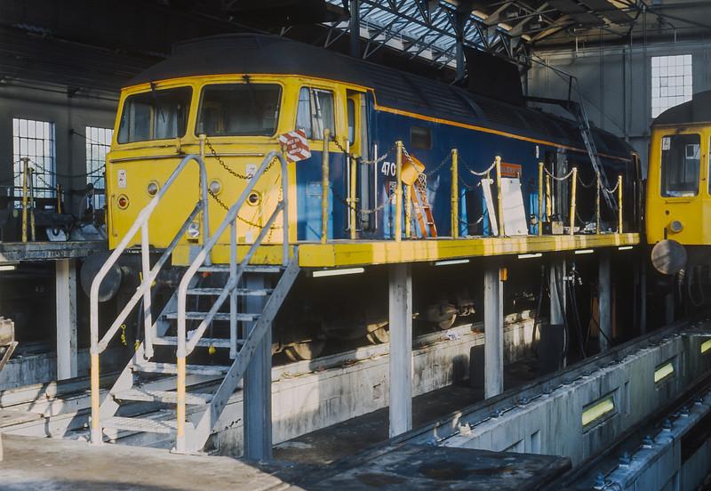 47085 Bristol Bath Rd 1 July 1986