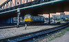 47519 Bristol Temple Meads 2 July 1986