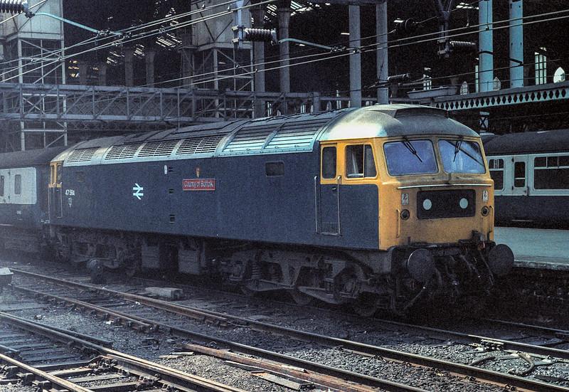 47584 LiverpoolSt 15 April 1982