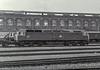 47362 Doncaster 28 April 1983
