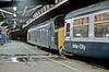 45108 Newcastle 9 November 1985