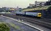 E53212 + E54336  Gateshead 19 August 1987