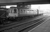 E51820 + E51838 Leeds 19 August 1987