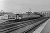 Doncaster 28 April 1984