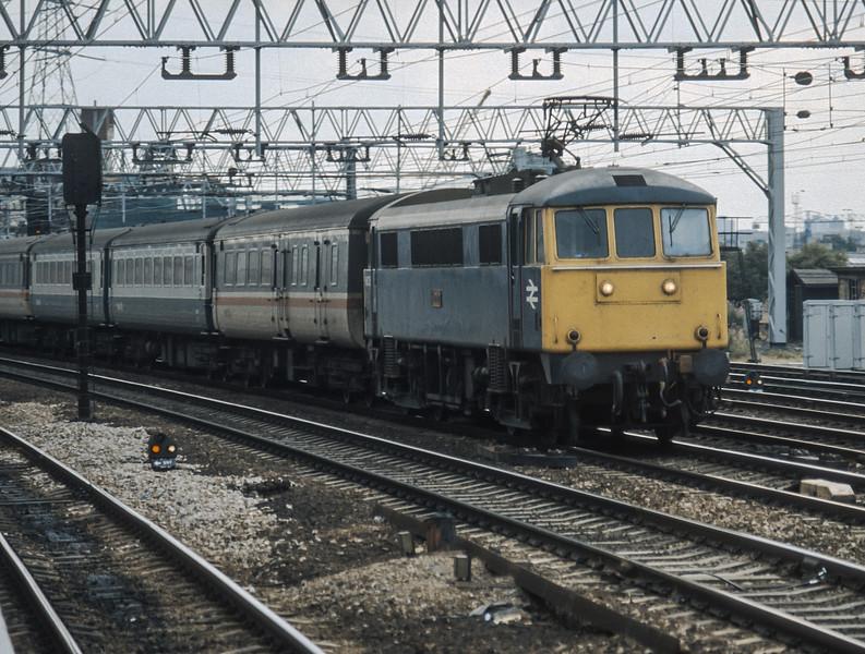 86235 Stratford 4 August 1986