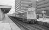 86239 Watford Jn. 20 February 1987