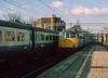 85011 Watford Junction 20 February 1987