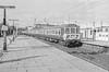 310059 Watford Junction 20 February 1987