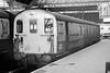 68009 Victoria 6 February 1984