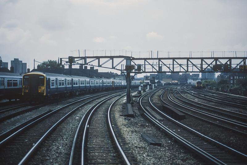 455735 Waterloo 8 July 1986