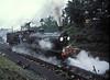 Class T9 BR 30120 Ropley, Mid Hants Railway