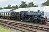 78018 Qourn and Woodhouse 16 June 2017