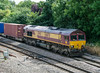 66170 Water Orton 12 August 2014