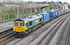 66570 Millbrook 4 March 2014
