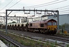 66112 Rugby 30 May 2007