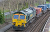 66502 Millbrook 4 March 2014