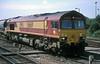 66169 Westbury September 2002
