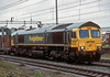 66592 Rugby 30 May 2007