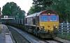 66152 Water Orton 25 June 2004
