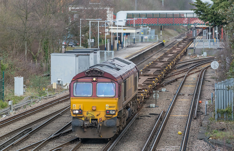 66037 St Denys 4 March 2014