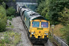 66561 Water Orton 12 August 2014