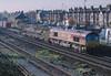 66064 Eastleigh November 2003