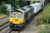 66590 Water Orton 12 August 2014