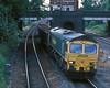 66513 Water Orton 25 June 2004
