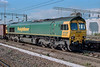66553 Rugby 2002