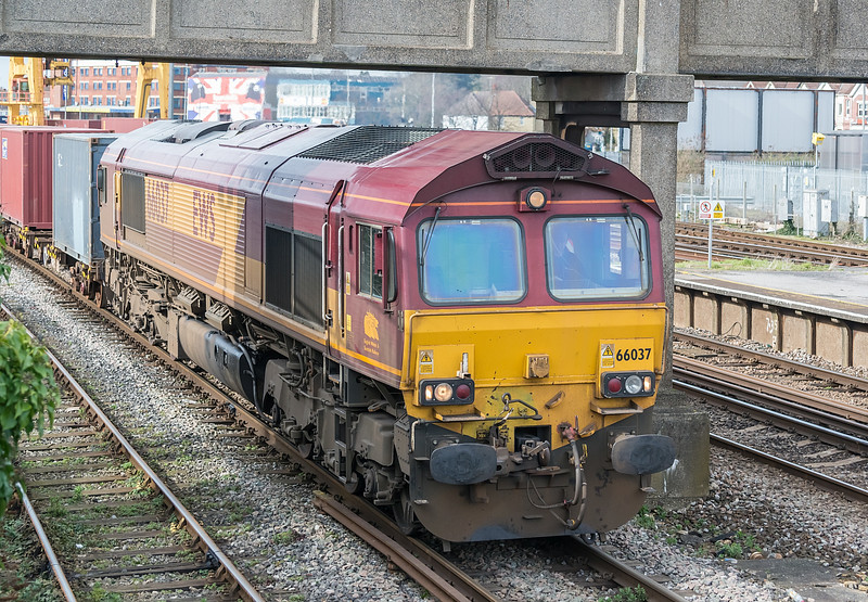 66037 Millbrook 4 March 2014