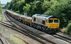 66746 Water Orton 12 August 2014