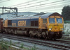 66710 Rugby 30 May 2007