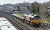 66230 St Denys 4 March 2014