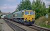 66525 Radley 2005