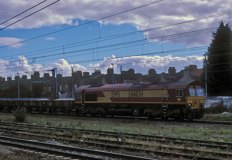 66034 Rugby 9 July 2004