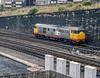 31196 Gateshead 19 August 1987
