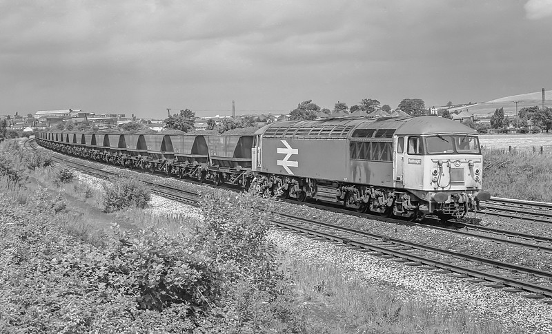 56062 Langley Mill 25 July 1986