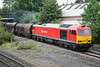 60044  Water Orton 12 August 2014