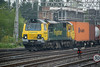 70007  Stafford 1 May 2014